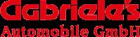 Gabriele's Automobile GmbH